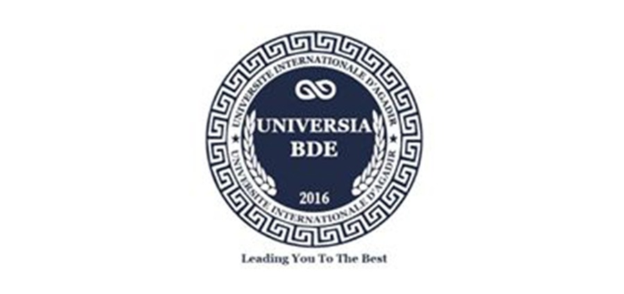 bde-universiapolis