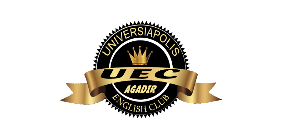 Universiapolis English Club (UEC)