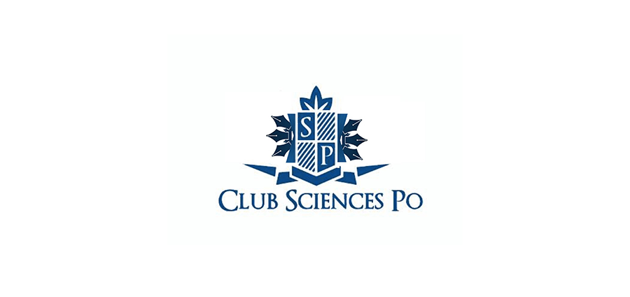 UIR - SCIENCES PO CLUB