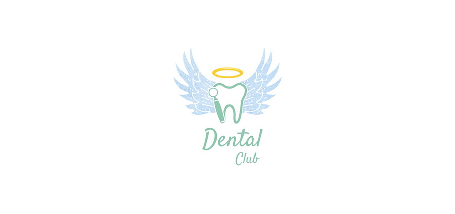 Dental Club - UIR
