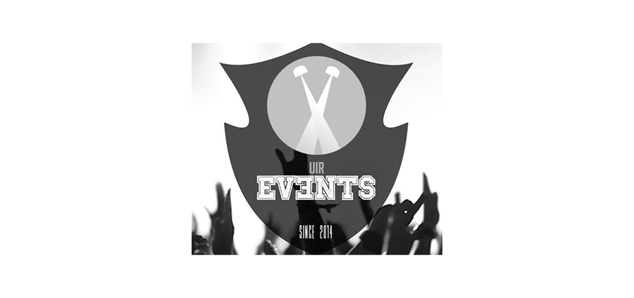 UIR Events