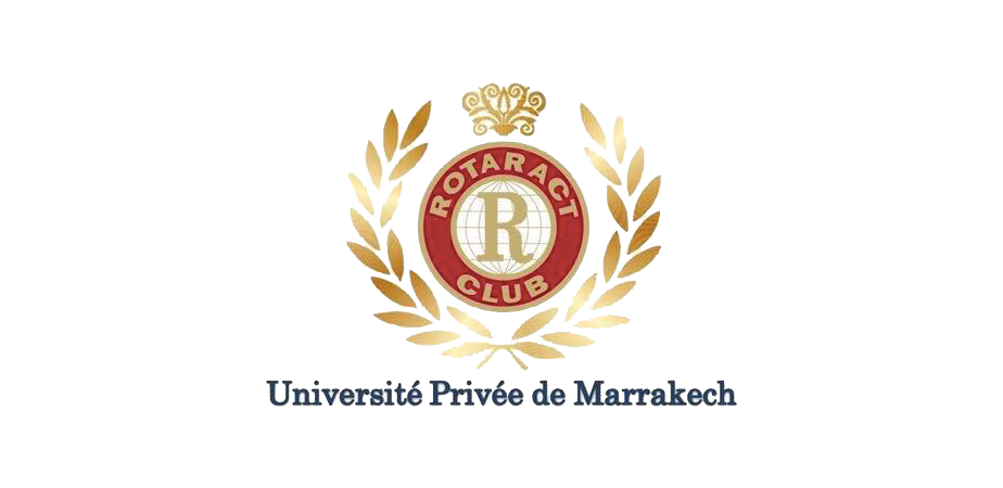 ROTARACT UPM